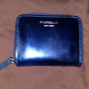Handbags - Fiorelli wallet/coin purse